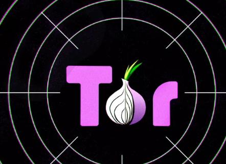 如何使用Tor浏览器的工具来保护您的隐私