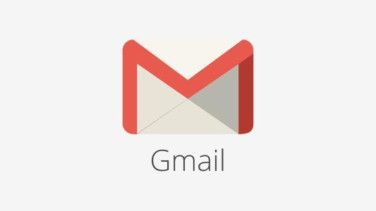 Gmail对Windows XP和Vista表示拒绝