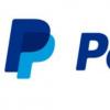 除Android和iOS外 PayPal放弃了对所有应用程序的支持