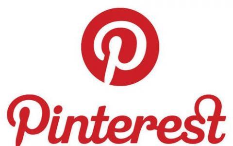 Pinterest遇到服务器错误而停机