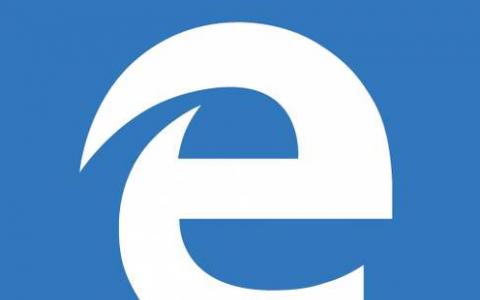Microsoft Edge浏览器最终支持扩展