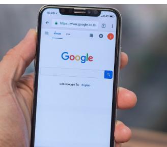 Google搜索引擎结果将于9月针对移动内容进行全面优化