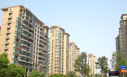 北京符合条件外籍人才可买房和购车