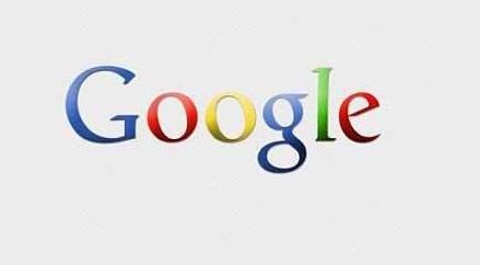Google Talks企业搜索 取代Microsoft