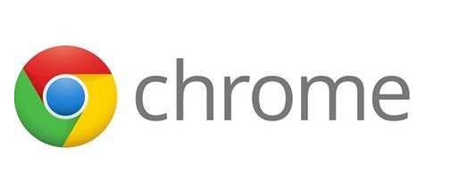 Google推出了针对计算机和手机的新搜索工具