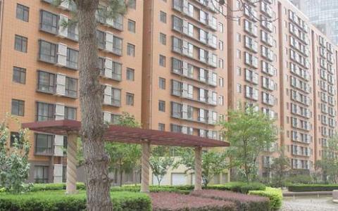 五部门 合理规划布局 严格控制房地产倾向