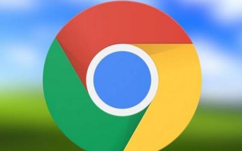 Google正在加强改善搜索结果