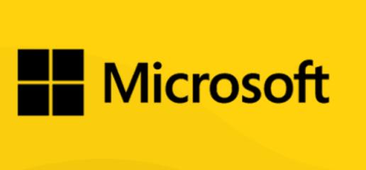 Microsoft宣布推出Power BI Premium