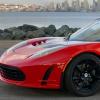 特斯拉一次充电即可将Roadster升级645公里