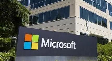 微软推出Surface Pro 3可替代笔记本电脑的平板电脑