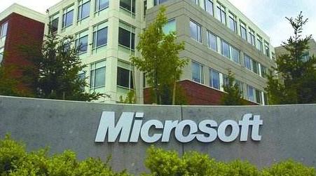 Microsoft Dynamics CRM引入了新的营销