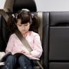 沃尔沃汽车集团庆祝致力于儿童安全50周年