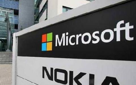 利用Microsoft Cloud重塑企业生产力