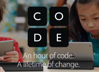 苹果公司开始注册代码小时儿童作坊