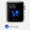 苹果在网站上展示了更多Apple Watch应用