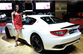 奥迪推出全新无上装车型奥迪A5