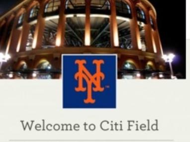 美国职棒大联盟在体育场馆中使用iOS 7 iBeacon映射