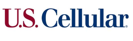 US Cellular为所有用户提供50%的电话折扣
