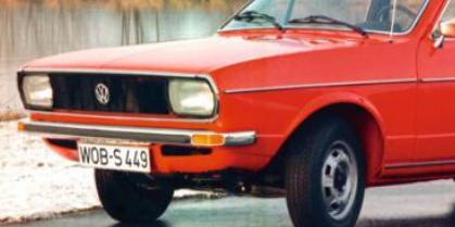 大众帕萨特是中型轿车中最畅销的轿车