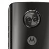 摩托罗拉的Android One智能手机可能即将推出