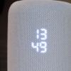 索尼推出带有Google Assistant的LFS50G智能扬声器