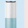 联想推出由Alexa支持的更便宜的Amazon Echo替代品