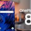 OnePlus CEO确认OnePlus 8的某些规格