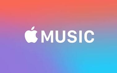 适用于Android的Apple Music更新了一些新功能并提高了稳定性