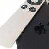 HBO扩展了对第二代和第三代Apple TV的流媒体支持