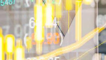 组织辖内18家银行业金融机构召开金融运行分析会