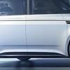 大众汽车集团已与长期合作伙伴LG签署了一项谅解备忘录