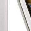 中兴通讯为北欧借记推出所有新设备Blade III