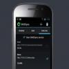 smsSync一个Android应用程序 用于将手机中的SMS消息同步到平板电脑