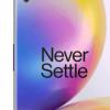 官方OnePlus 8 Pro渲染器展示了新的群青蓝色