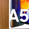 三星Galaxy A50和Galaxy A30提示和技巧