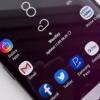 如何在三星Galaxy S9上为单个联系人设置自定义铃声