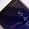 最好的三星Galaxy S8自定义ROM