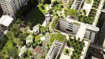 如何做出正确的商业房地产决策
