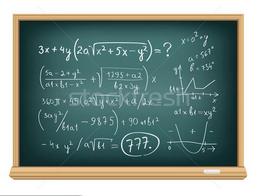 普罗维登斯在收购Blackboard来源的谈判中