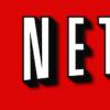 如何在Android设备上从Netflix下载电影和电视节目以离线观看它们