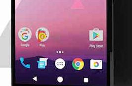 传闻两款新的Nexus智能手机都将在Verizon上发布
