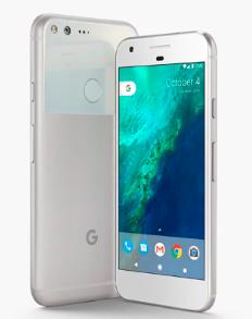 Verizon表示其像素更新将与Google同时发布