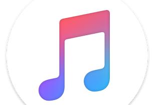 Apple Music更新了播放列表和播放问题的修复程序