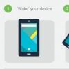 Android Pay在澳大利亚推出 支持25多家银行