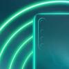 Realme 5i将于1月9日在印度推出