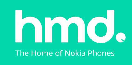 诺基亚是保持定期更新享受Android的最佳选择