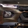 2021年雪佛兰开拓者MPG凭借竞争对手SUV的燃油经济性保持领先