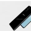 三星Galaxy S11新渲染揭示了Penta相机的设置