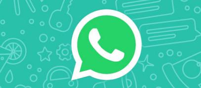 如何修复Whatsapp无法正常工作错误