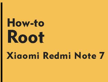 小米Redmi Note系列已成为小米真正的游戏规则改变者